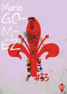 Soccer Posters inspired in Zoran Lucic. Jersey Atletico Madrid, Go M, Messi And Ronaldo, Soccer Poster, Soccer Quotes, Football Players, Manchester United, Behance, Everything