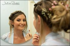 Barford park wedding Hampshire wedding photographers
