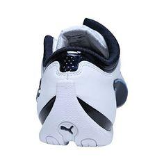 Puma BMW Ms Future Cat S2 ของแท้มือ 1 รับประกันของแท้จาก Puma Line : peeposhop Line SHOP : peeposhop #peeposhop ,#peepocargo ,#puma,#bmw,#running,#future cat,#sneaker ,#lifestyle ,#edition ,#วิ่ง ,#ไม่ซำ้ใคร ,#เลือกได้ ,#ระดับพรีเมี่ยมชั้นเยี่ยม ,#ระบุชื่อ ,#ขายรองเท้า ,#รับสั่ง ,#สนใจ ,#หนึ่งเดียว ,#พิเศษ ,#สวยงาม ,#sneaker ,#shoes ,#สั่งสินค้าผ่านทาง➡shopeeth ,#สั่งสินค้าที่line ,#สอบถาม ,#สั่งซื้อหรือสอบถามแอดไลน์หรือทิ้งไลน์ไว้เดี๋ยวแอดไป ,#สนใจสั่งซื้อ www.peeposhop.com