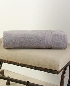 Oversized Bath Sheets Amusing Goza Towels Cotton Oversized Bath Sheet Towel 40 X 70 Inches White Design Ideas