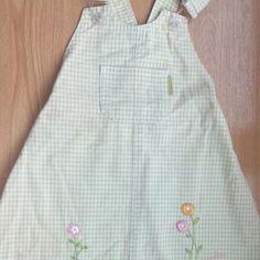#ropa para #niños niñas# y #bebes  de segundamano con primera #calidad en www.ahorrochildren.es ahhh y #precios muyyy bajos