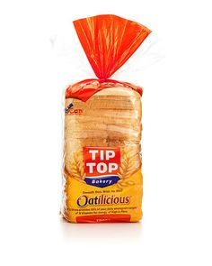 Hanzas-White-&-Brown-Bread-Packaging-Design-Ideas ...