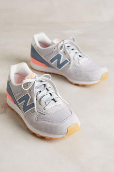Shop the New Balance W530 Sneakers and more Anthropologie at Anthropologie today. Read customer reviews, discover product details and more.