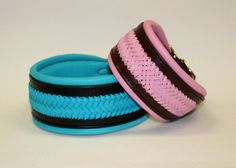 Dogcollars by Carlo Collection