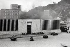 Cali, Pablo Escobar, History, Architecture, Bogota Colombia, Venezuela, Righteousness, Caracas, Antique Photos