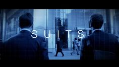 Suits The TV Series http://www.lawyerfacts.biz/2013/06/suits-tv-series.html