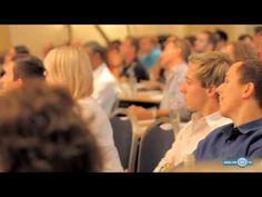 """Trailer - DVDset: """"Macht der Multiplikation"""" - YouTube"""