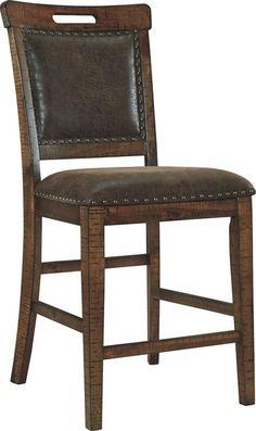 Wondrous Bladen Chair Ottoman Coffee Rollover In 2019 Chair Dailytribune Chair Design For Home Dailytribuneorg