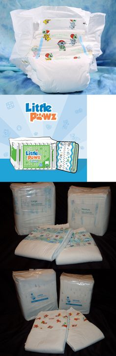 Incontinence Aids: Sample Pack Of 12 Diapers - Include Abu - Bambino - Rearz And More -> BUY IT NOW ONLY: $36.95 on eBay! Cute Little Girls, Little Ones, Lovers Pics, Wet Set, New Underwear, Plastic Pants, Disposable Diapers, Kids Wear, Autos