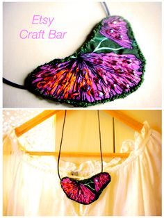 I made this and I want to make a lot more. It was so much fun!  http://www.duckndam.blogspot.com/2012/03/craft-bar-last-week.html