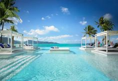 One&Only Hayman Island Hayman Island A tropical oasis of white sandy beaches, lush palm trees and sparkling waters awaits you at One&Only Hayman Island. This private island is located in the Whitsundays, in the heart of the pristine Great Barrier Reef.