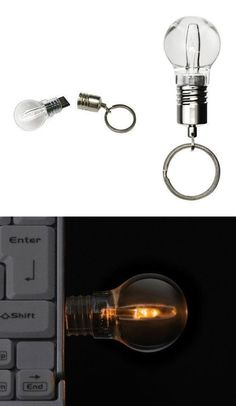 Cool and Unusual USB Flash Drives (103 pics) - Izismile.com #Usb