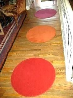 Awesome Ikea Circular Rugs Snapshots