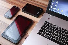 Tipps: Mobile: Darauf kommt es bei der Optimierung an - http://etailment.de/news/stories/Darauf-kommt-es-bei-der-Mobile-Optimierung-an-3649