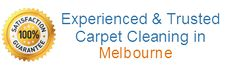 How to keep your carpets clean and grime free. The tips from Professional Cleaners in Melbourne.