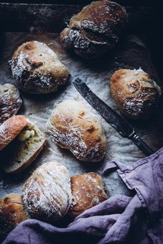 Dessert Recipes, Desserts, Muffin, Chocolate, Baking, Eat, Breakfast, Tailgate Desserts, Morning Coffee