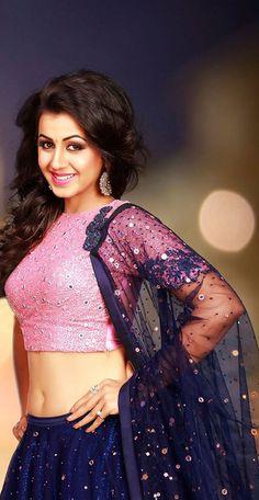 Lets fuck nikki Galrani Pakistani Dresses, Indian Dresses, Indian Outfits, Beautiful Girl Indian, Beautiful Indian Actress, Indian Attire, Indian Wear, Saris, Lehenga Designs