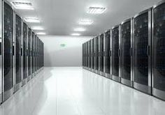 If you are looking for the right server in affordable rates which will also be suitable to your needs.