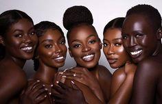 Black Girls Rock, Black Girl Magic, Black Power, Dark Skin Beauty, Black Beauty, Natural Beauty, Black Girl Aesthetic, Boujee Aesthetic, Photoshoot Themes