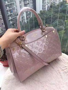 e5934adc34f louis vuitton Bag, ID   49158(FORSALE a yybags.com), buy louis vuitton  luggage, louis vuitton designer handbags outlet, louis vuitton mens laptop  briefcase, ...
