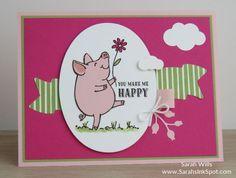Stampin-Up-This-Little-Piggy-Card-Idea-Sarah-Wills-Sarahsinkspot-Stampinup-Card1