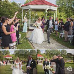 Sneak peek of Steve & Nikki's wedding Perspective Photos, Wedding Venues, Wedding Photos, Wedding Venue Inspiration, Weddings, Wedding Reception Venues, Marriage Pictures, Wedding Places, Wedding Shot