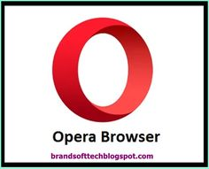 dd53a924dbf2207b5219efebe84c2867 - How To Use Opera Vpn Android
