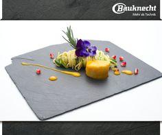 Plastic Cutting Board, Theater, Mango, Butter, Facebook, Noodles, Seashells, Rezepte, Manga