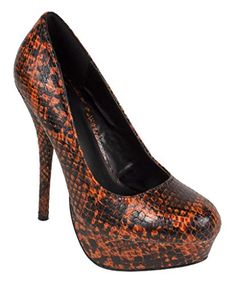 bf01686a467 Steve Madden DYVINAL  The shoes I went GAGA for in Dillard s today but they  didn t have my size