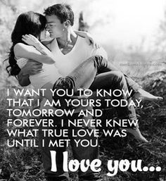 Cute love quotes, love and romance quotes, romance tips, daily quotes, me Love Quotes For Her, Cute Love Quotes, Cute Couple Quotes, Romantic Love Quotes, Love Yourself Quotes, Me Quotes, Crush Quotes, Quotes Images, Daily Quotes
