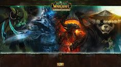 world-of-warcraft--True or not, it could happen.