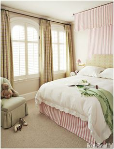 diy bedroom decorating budget pierpointsprings decor smlf design ideas for small rooms india