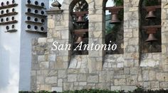 Ranked as the seventh largest city in the United States, San Antonio has some top museums, neighborhoods and historic sites to explore. #globalphile #travel #tips #destinations #lonelyplanet #roadtrip2016 #sanantonio #history #museum http://globalphile.com/city/san-antonio-texas/