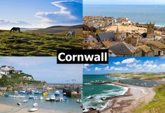 Soon to be on sale in St Ives, Looe, Penzance, and Falmouth