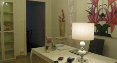 Divina B&B - #BedandBreakfasts - $50 - #Hotels #Italy #Verona #Cittadella-PortaNuova http://www.justigo.com.au/hotels/italy/verona/cittadella-porta-nuova/divina_179221.html