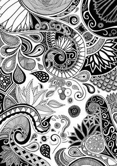 doodle-graphique_800x800.jpeg (564×800)