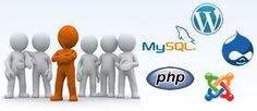 Get Quality PHP Web Development From PHPDevelopmentServices