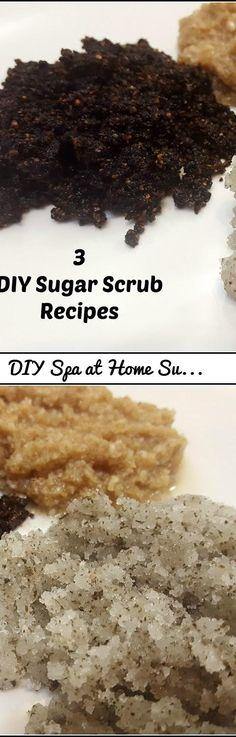 seeni sambol recipe in sinhala by ap amma tags diy spa at home diy sugar scrub diy sugar scrub recipes how to make a sugar scrub diy videos natural sugar scrub forumfinder Choice Image