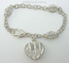 RETIRED-J260117-Judith-Ripka-Sterling-7-5cttw-Crystal-Quartz-Bracelet-w-Heart