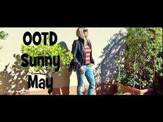 OOTD Sunny May 2016 | MICHELA ismyname ❤️