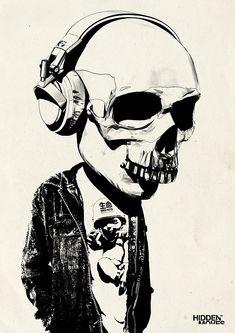 Digital Art by Rhys Owens. (via Stunning Digital Art by Rhys Owens | InspireFirst)