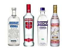 vodka - Cerca con Google