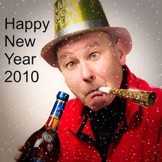 Happy new year to all my Flickr friends, good luck, fortune, peace and health!   Please don't drink and drive!     delighted new year