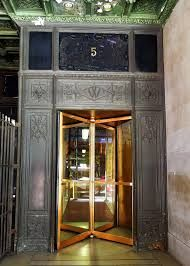 woolworth building new york - Google Search