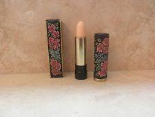 vintage avon cases | avon vintage unused 1970 s petty pink lipstick perfectly pink