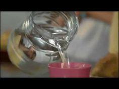 Polar T7 Vannkjøler produktvideo