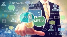 Social media has forced marketers to begin embracing new metrics but most are still having trouble correlating those new metrics with sales