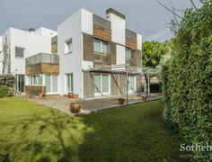 Barcelona Real Estate Agency | Barcelona Properties On Sale - Barcelona Sotheby's International Realty ID_SITP1093