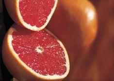 12 Day Grapefruit Diet Menu