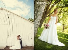 #GoverRanchWedding #GoverRanch #Wedding #Weddingday #Bride #Groom